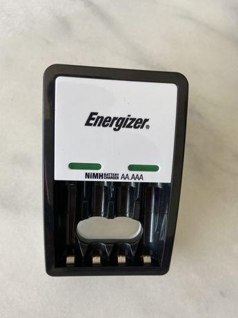 Ładowarka energizer CHVCM3-EU