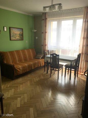 Mieszkanie gotowe do wprowadzenia
