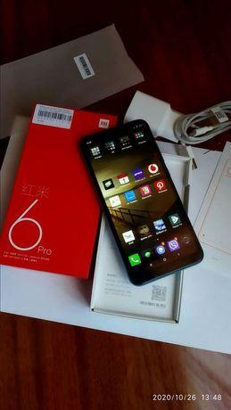 Redmi Xiaomi! Отдам недорого за ненадобностью! Подарили другой.