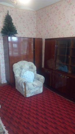 Продам 3-х кімнатну квартиру р-н Аграрного університету