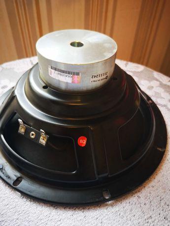 """Głośnik RCF 10"""" 350 W ( od kolumny RCF ART 310)"""