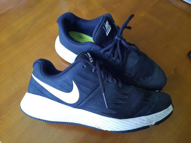 Оригінал бігові Кроси Nike