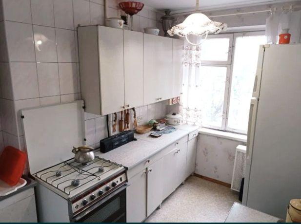 Продам 3к квартиру в начале пр Правды (pnn)