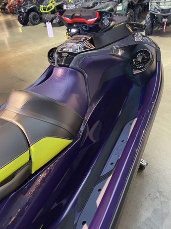 Sea-Doo RXT 300 Sound RS dostepny od ręki