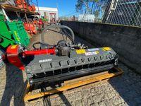 triturador de martelos 1,80 mts hidraulico reforçado martelo 1,3 kg
