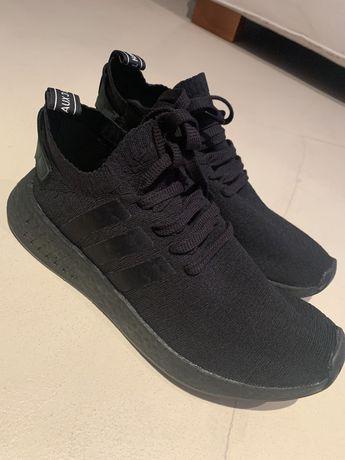 Adidas boost NOVAS