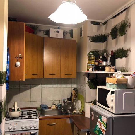 Mieszkanie 24 m dwa pokoje Szczytno