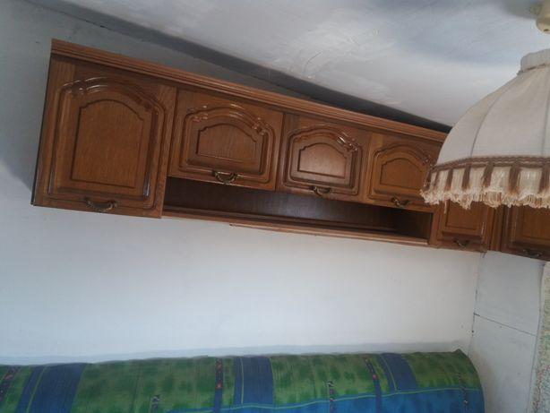 Мебель в кемпінг