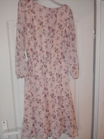 Sukienka nowa bez metki