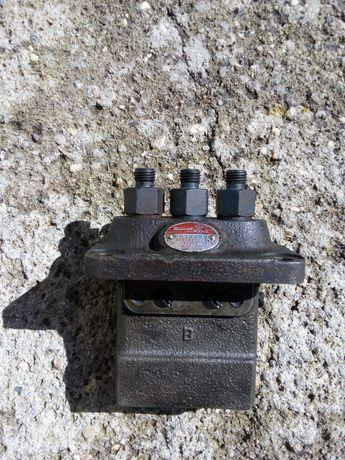Bomba injectora diesel para iseki 1410