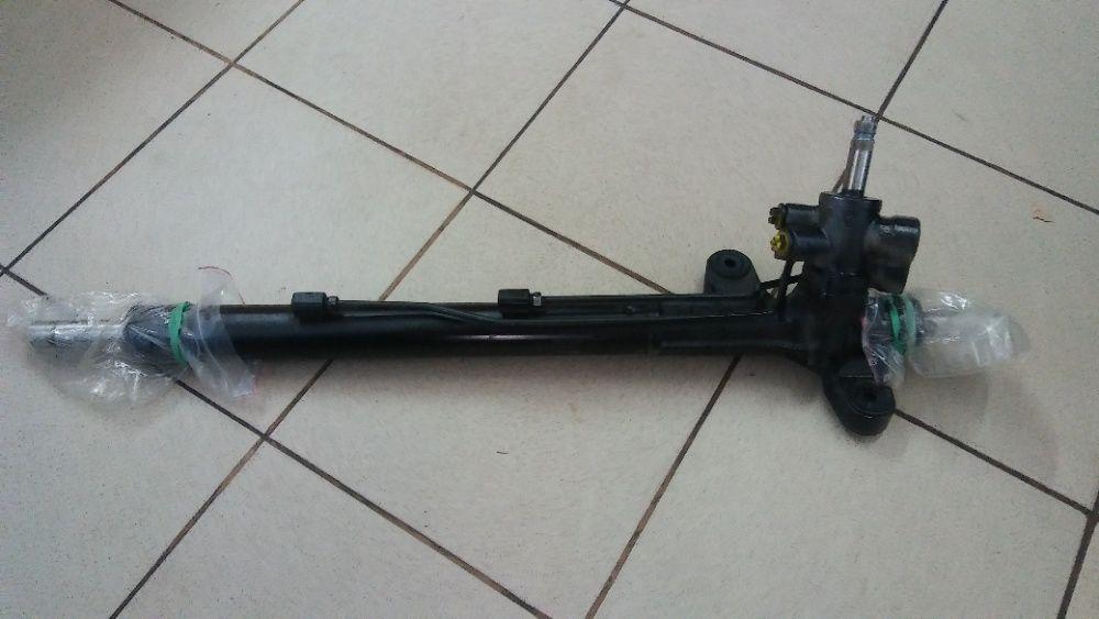 Przekladnia kierownicza Honda Accord 7 OKAZJA po regeneracji Sandomierz - image 1