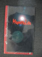Mumonkan Światło ze Wschodu
