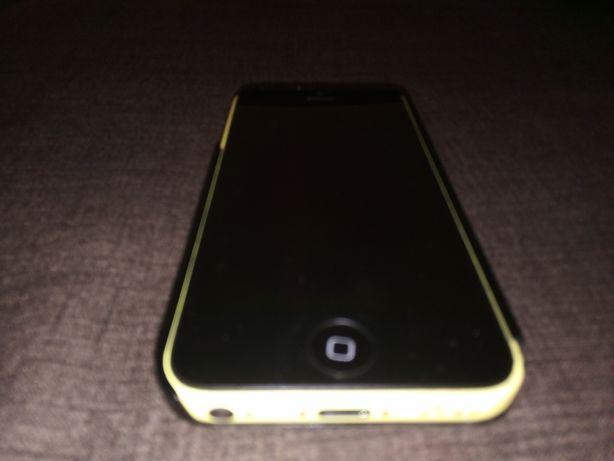 IPhone 5C warto. Pisz a napewno dogadamy się