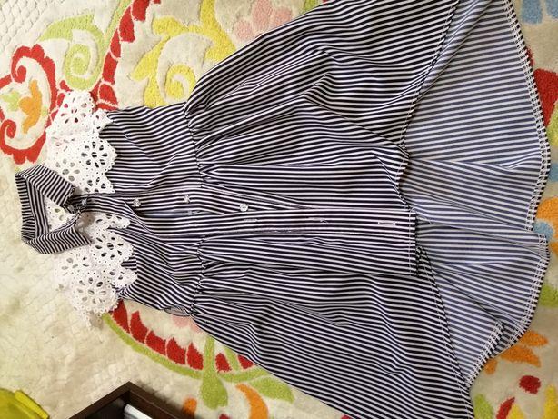 Красивые платья для модниц