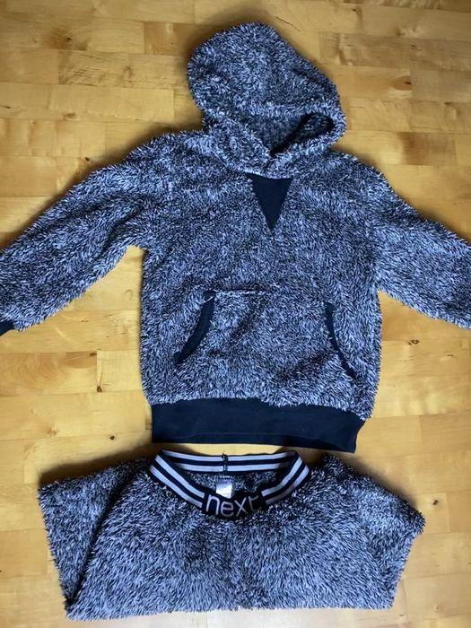 Next dres zimowy dla chlopca 6 - 7 lat Konstancin-Jeziorna - image 1
