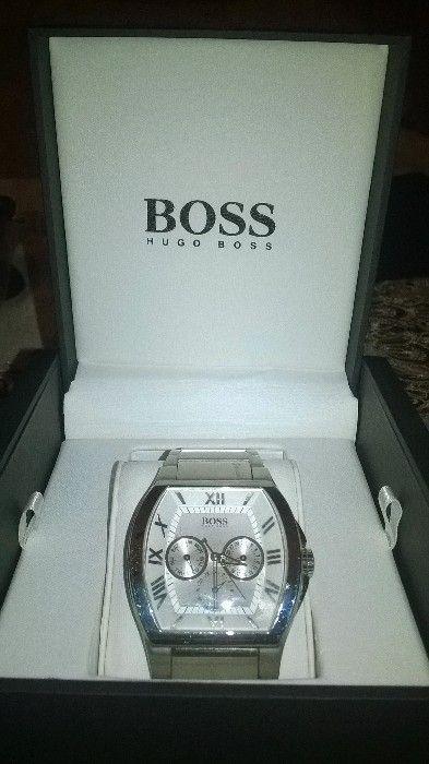 Zegarek Hugo Boss Tarnów - image 1