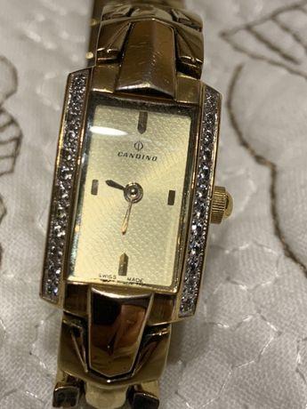 Часы ручные женские Candino