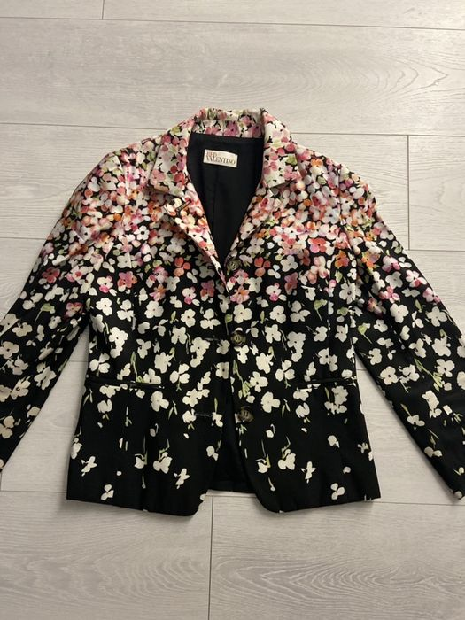 Valentino пиджак Львов - изображение 1