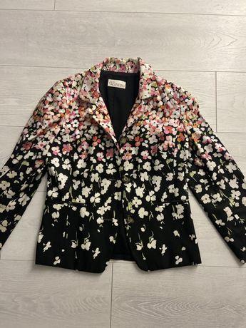 Valentino пиджак