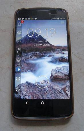Telefon Alcatel Idol 3 cali 5.5, 6045Y
