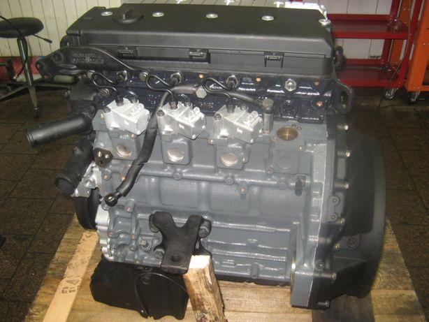 Silnik Case: 4T-390, 6-590, 6T-590, 6T-830