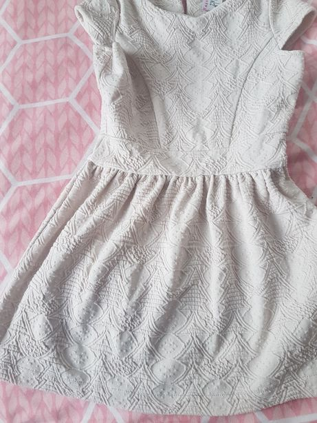 Sukienka reserved 98