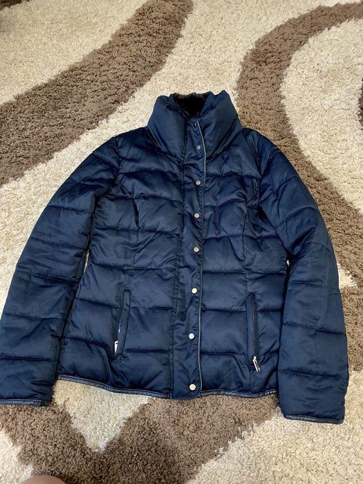 Зимова курточка Тернополь - изображение 1