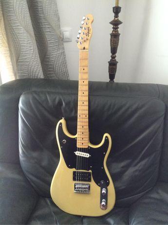 Guitarra Squier 51' Edição Limitada