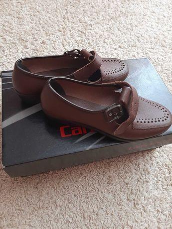 Продажа туфли женские