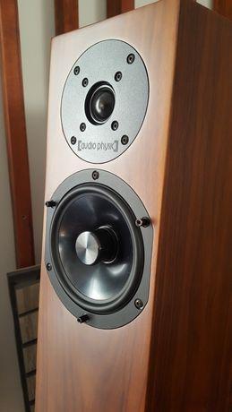 Audio Physic Tempo 6 - RezerwacjA