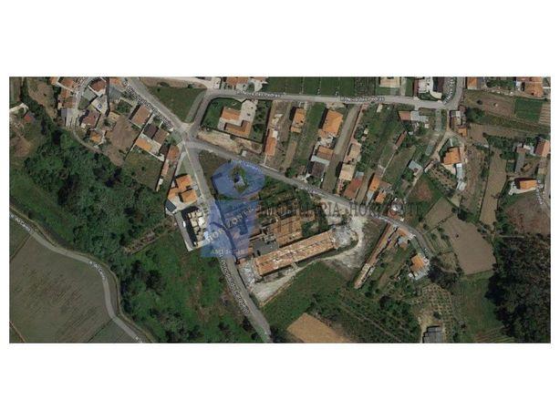 Terreno com 16.000 m2 - Habitação ou Industria