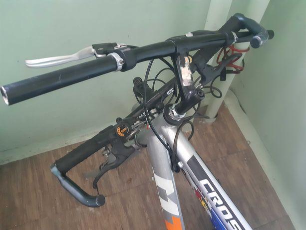 Sprzedam ramy rowerowe