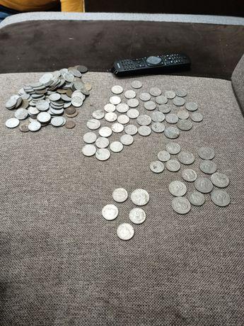 Sprzedam stare pieniądze prl