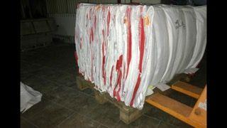 BIG Bag Bagi begi hurtownia wysokie 198 cm bigbags