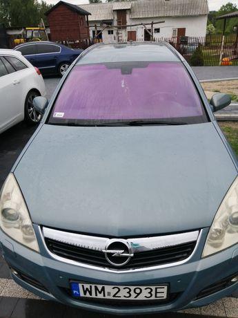 Opel Vectra C OPC Full Opcja