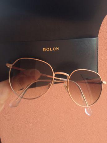 Oculos de sol BoLon novos