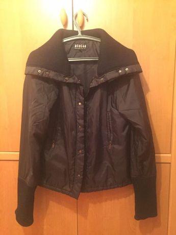 Курточка Morgan легкая