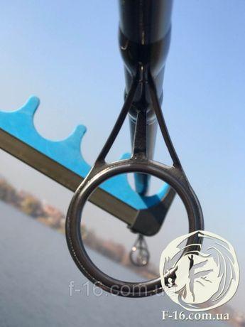 Карповые удилище G.S. KATAR 3.5lbs 140 грамм кольцо 50мм