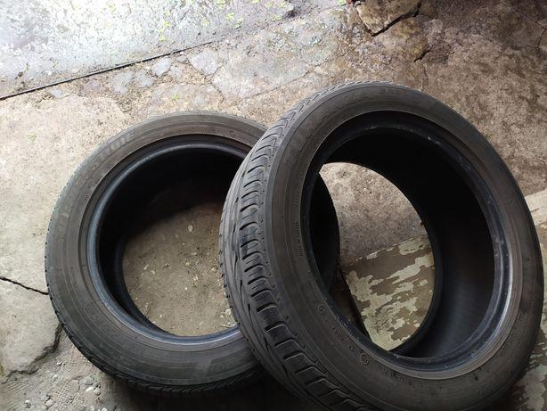 Bridgestone Turanza 205/55 R16 шина резина