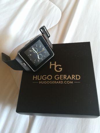Smartwatch Hugo Gerard