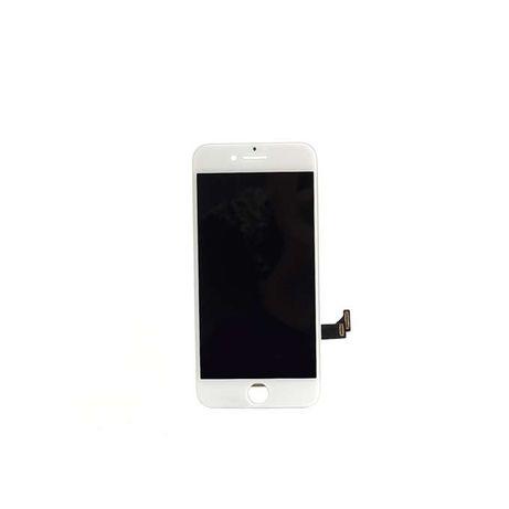 Wyświetlacz LCD do iPhona 7 nowy
