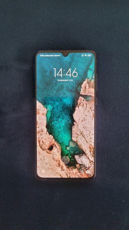Xiaomi Mi 9 Niebieski 128 GB stan b.dobry