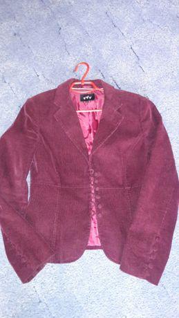 Красивый женский пиджак 12р Marks & Spencer