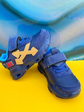Кроссовки, кроссовки для мальчика, кеды для мальчика