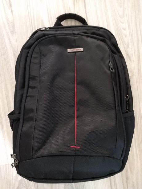 Plecak na laptop Samsonite Guardit