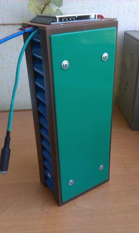 Спец.цена! Батарея аккумулятор для электровелосипеда 48v 14,5Ah