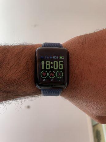 Smartwatch LEFUN PRO