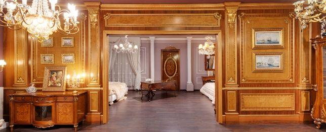 Стеновые панели,дверь раздвижная, итальянская, классическая