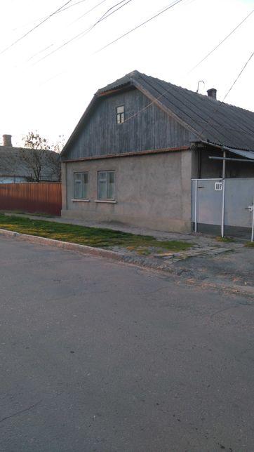продается дом одесская обл. г.Измаил цена 32700€