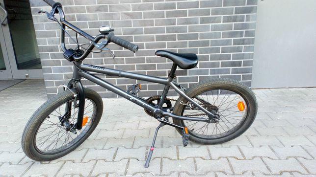 Sprzedam Rower B'twin BMX 20 cali